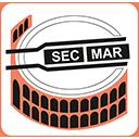 SEC MAR d.o.o. Beograd