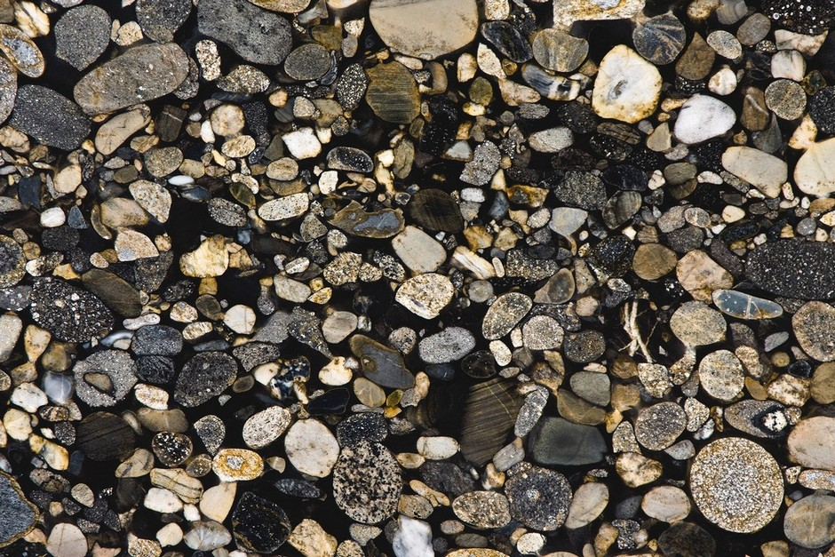 Marinace Black Gold