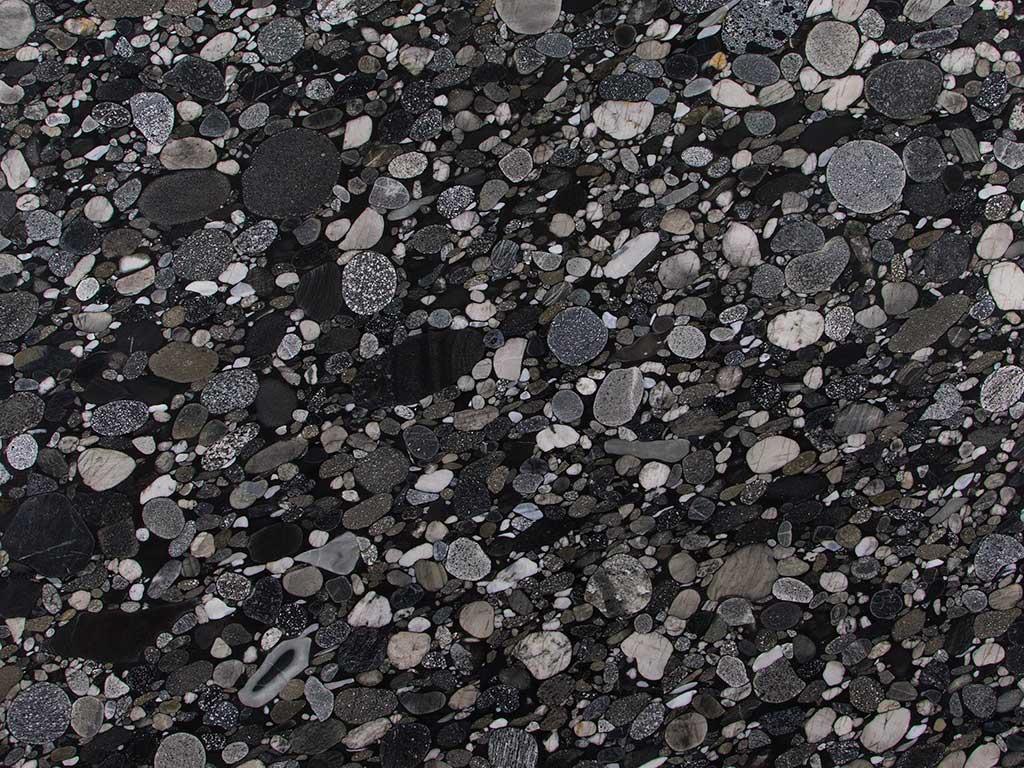Marinace Black