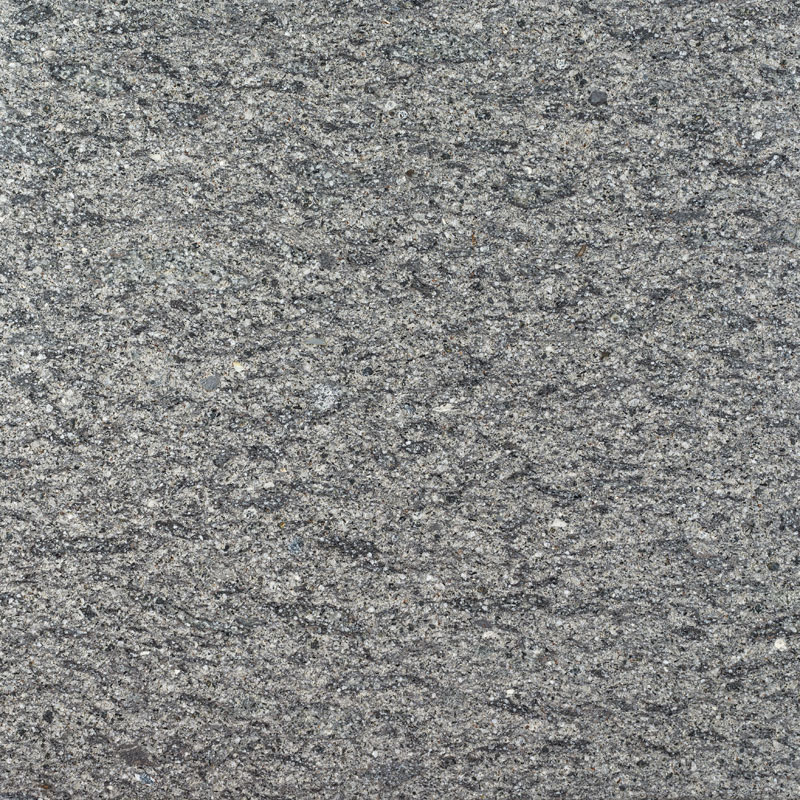 Lavagrigia Spazzolata